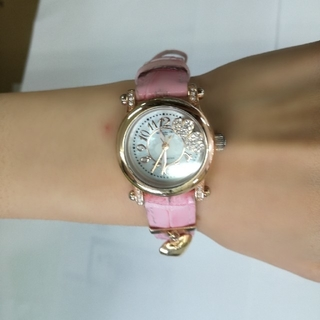 アレッサンドラオーラ(ALESSANdRA OLLA)のAlessandra olla 腕時計(腕時計)