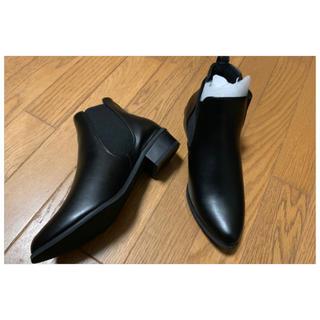 ショップニコニコ(Shop NikoNiko)のShop NikoNiko◎シューズ(ローファー/革靴)