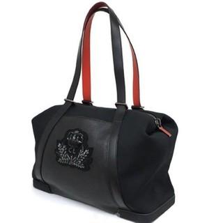 クリスチャンルブタン(Christian Louboutin)のクリスチャンルブタン鞄(トートバッグ)