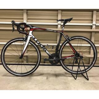 ルック(LOOK)のlook ロードバイク 675(自転車本体)
