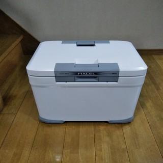 シマノ(SHIMANO)のシマノ フィクセルライト 300 FIXCEL LIGHT300(その他)