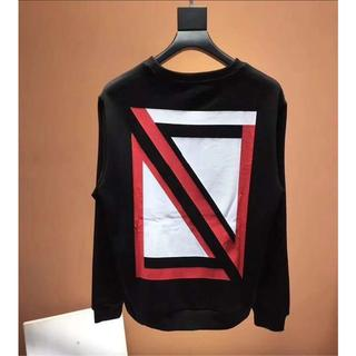 モンクレール(MONCLER)のMoncler モンクレート パーカー セーター コート ジャケット(パーカー)