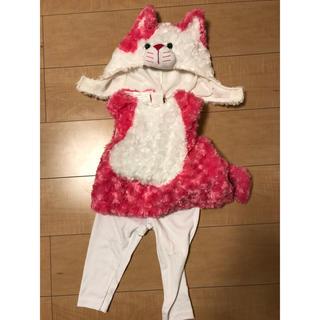 コストコ(コストコ)のハロウィン衣装 猫(その他)