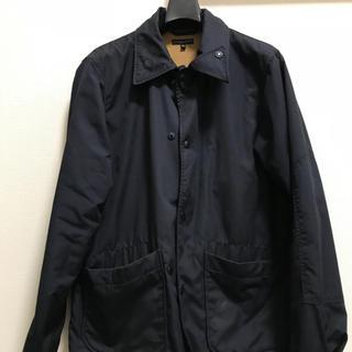 エンジニアードガーメンツ(Engineered Garments)のengineered garmentsコーチジャケット(ブルゾン)