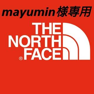ザノースフェイス(THE NORTH FACE)のTHE NORTH FACEハンドレッドドライタンク(その他)