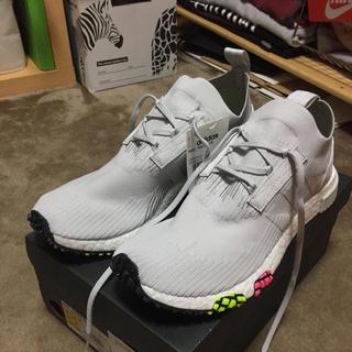 アディダス(adidas)のアディダス NMD racer pk 26.5新品 売切(スニーカー)