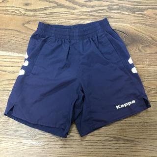 カッパ(Kappa)のKappaトレーニングパンツ(ウェア)