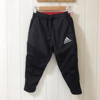 アディダス(adidas)のadidas♡パンツ♡110cm(パンツ/スパッツ)