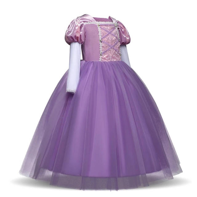 Disney(ディズニー)の専用 キッズ/ベビー/マタニティのキッズ服 女の子用(90cm~)(ドレス/フォーマル)の商品写真