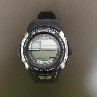 ジーショック(G-SHOCK)のCASIO G-7700 Gショック(腕時計(デジタル))