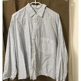 URU short shirts