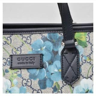 グッチ(Gucci)の☆ご専用☆   GUCCI  ggブルームス S トートバッグ(トートバッグ)