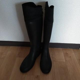 ダフナ(Dafna)のレインブーツ(レインブーツ/長靴)