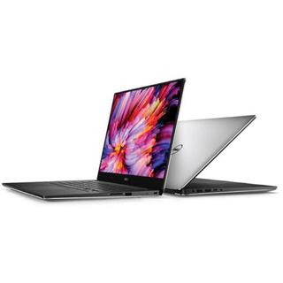 デル(DELL)のXPS 15 9560 4K 美品(ノートPC)