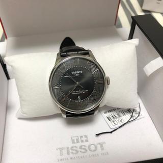 ティソ(TISSOT)のティソ TISSOT T099.407.16.058.00(腕時計(アナログ))