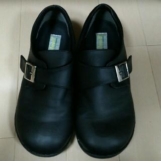 チヨダ(Chiyoda)の新品同様 22cm キッズフォーマル靴(フォーマルシューズ)