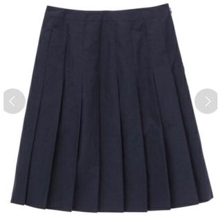 ジンジャーエール(GINGER ALE)のGINGER ALE♡プリーツスカート(ひざ丈スカート)