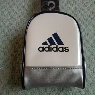 アディダス(adidas)のアディダス マルチポーチ(その他)