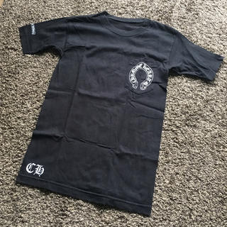 クロムハーツ(Chrome Hearts)の今週限定価格 クロムハーツ Tシャツ(Tシャツ/カットソー(半袖/袖なし))