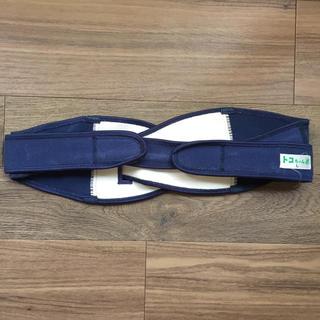 トコ(Toko)のトコちゃんベルト2  青葉  Lサイズ(その他)