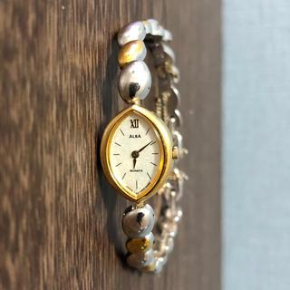 アルバ(ALBA)のALBA*レディース*腕時計(腕時計)