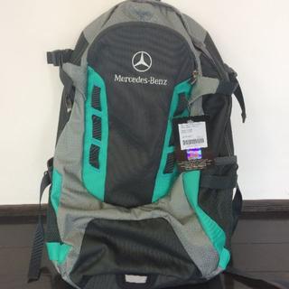 新品・未使用 Mercedes-Benz ドイター リュックサック