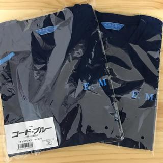 ジャニーズ(Johnny's)のコードブルー Tシャツ 1枚ずつ 公式(Tシャツ/カットソー(半袖/袖なし))