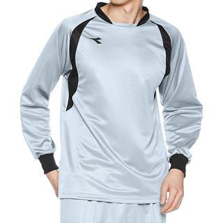 ディアドラ(DIADORA)のDIADORA ディアドラ サッカー キーパーシャツ DFG8310 L(ウェア)