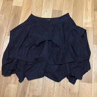 A/T スカート
