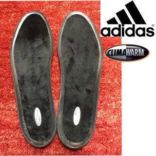 アディダス(adidas)の【syuu112326様専用】アディダス  adidas climawarm (スニーカー)