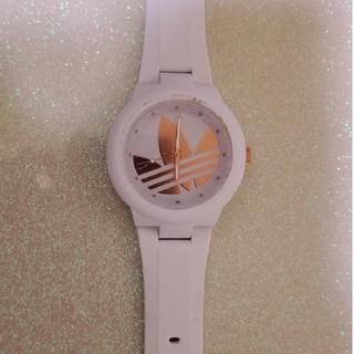 アディダス(adidas)の腕時計 @adidas(腕時計)