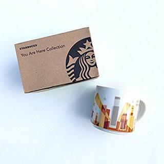 Starbucks Coffee - 海外限定 スタバ リバティ swell ボトル starbucks