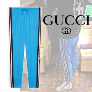 グッチ(Gucci)のTiger patchセットアップ(その他)
