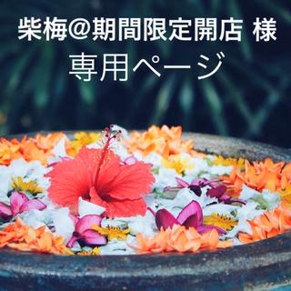ビッキー(VICKY)のVICKY☆秋・冬 ブルゾン 柴梅様専用(ブルゾン)