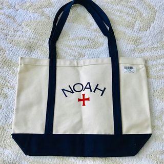 シュプリーム(Supreme)のNOAH NYC   Tote Bag(トートバッグ)