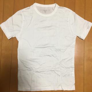 ESTNATION シャツ