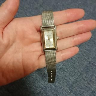 アレッサンドラオーラ(ALESSANdRA OLLA)のレディース 腕時計 アレサンドラオーラ(腕時計)