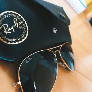 8ba1c345b2d レイバン(Ray-Ban)のレイヴァン レイバン Ray-Ban(サングラス メガネ