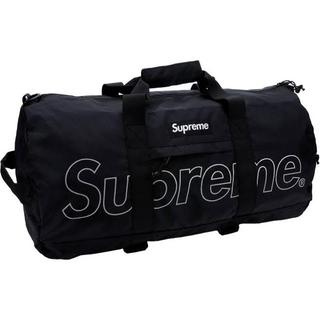 シュプリーム(Supreme)のSupreme Duffle Bag バッグ(ドラムバッグ)