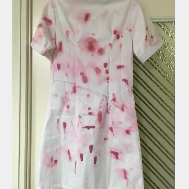 仮装 ハロウィン エンタメ/ホビーのコスプレ(衣装)の商品写真
