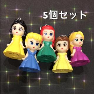 しゅっちゃんまま様専用(キャラクターグッズ)