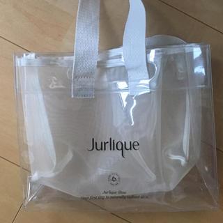 ジュリーク(Jurlique)のジュリーク バック(ポーチ)