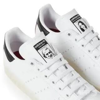 アディダスバイステラマッカートニー(adidas by Stella McCartney)の新品タグ付き★ スタンスミス ステラマッカートニー(スニーカー)