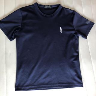 ディージェイホンダ(dj honda)のdj honda MサイズTシャツ(Tシャツ/カットソー(半袖/袖なし))