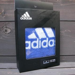 アディダス(adidas)の新品 アディダス フェスタオル(その他)