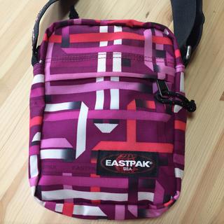イーストパック(EASTPAK)のEASTPAK  ポシェット(その他)