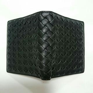 ビーエムダブリュー(BMW)のBMW   財布(折り財布)