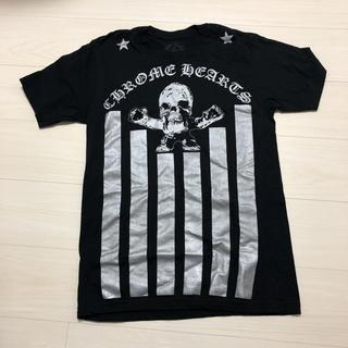 クロムハーツ(Chrome Hearts)のクロムハーツ foti Tシャツ(Tシャツ/カットソー(半袖/袖なし))