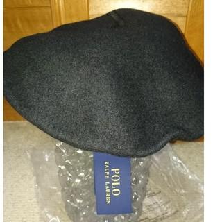 ポロラルフローレン(POLO RALPH LAUREN)のラルフローレン 帽子(その他)