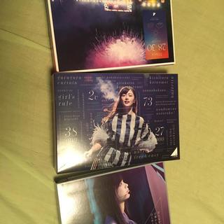 ノギザカフォーティーシックス(乃木坂46)の乃木坂46 birthday live DVD セット(ミュージック)